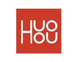 https://huohou.online/