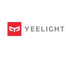 https://yeelight-tech.ru/
