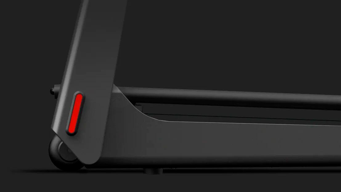 Электрическая беговая дорожка Xiaomi (Mi) WalkingPad (K15)