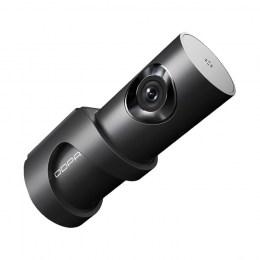 Видеорегистратор Xiaomi (Mi) DDPai mini ONE Dash Cam GLOBAL, черный