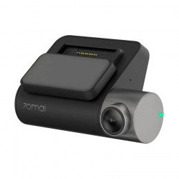 Видеорегистратор Xiaomi 70mai Smart Dash Cam Pro (Midrive D02-RU) (ver. Russian), черный