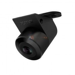 Камера заднего вида Xiaomi 70 Mai HD Reverse Video Camera Black