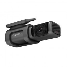Видеорегистратор Xiaomi (Mi) DDPai mini 5 Dash Cam GLOBAL, черный