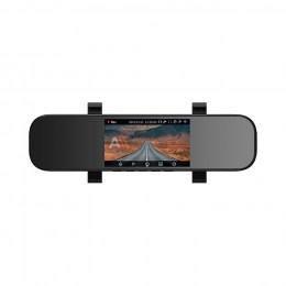Умное зеркало видеорегистратор Xiaomi 70mai Rearview Mirror Dash Cam