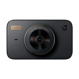 Видеорегистратор Xiaomi MiJia Car Driving Recorder Camera1S