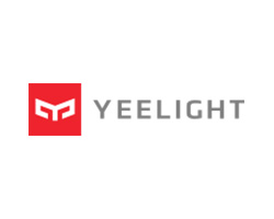 https://yeelight-tech.ru/