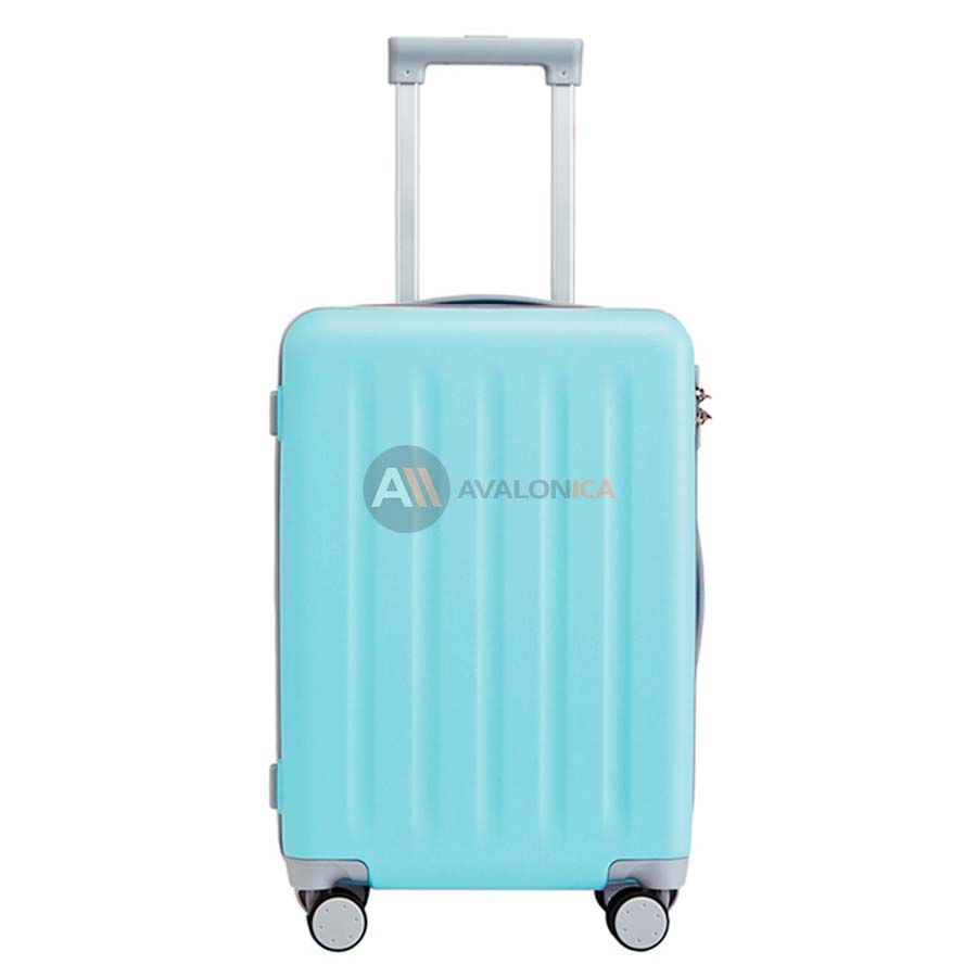 Чемодан Xiaomi (Mi) Trolley 90 Points 24