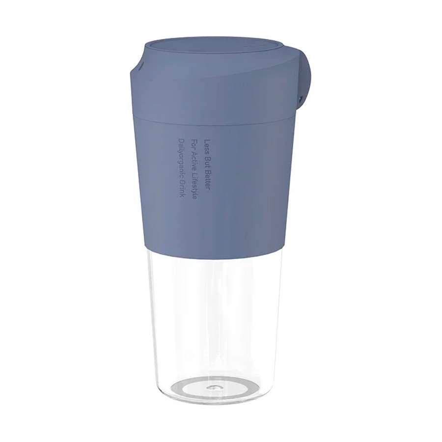 Блендер SOLOVE Z2 Portable Juice Cup / 2020