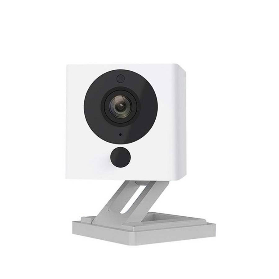 IP-камера Xiaomi Small Square Smart White