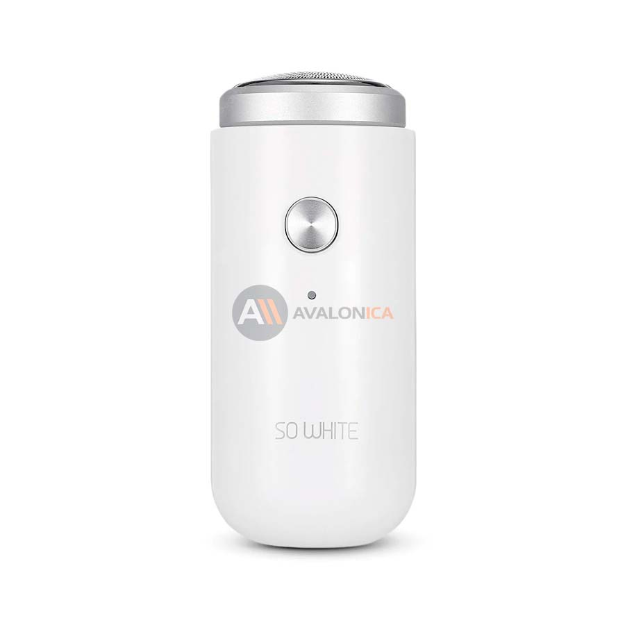 Электробритва Xiaomi So White Mini Electric Shaver (ED1)