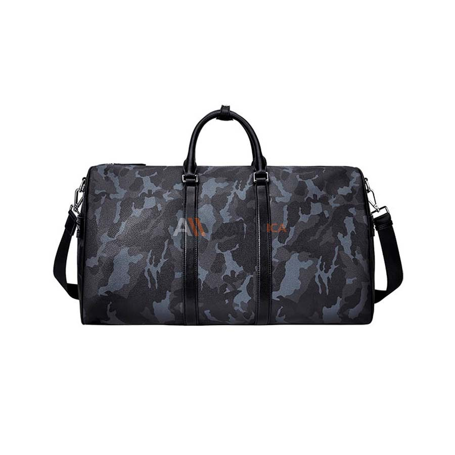 Сумка Xiaomi VLLICON Camouflage Travel Bag