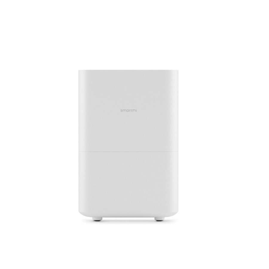 Увлажнитель воздуха Xiaomi Smartmi Zhimi Air Humidifier 2 White