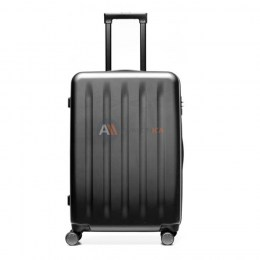 Чемодан Mi 90 Points Travel Suitcase 1A 26 inch