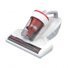 Ручной пылесос Xiaomi Jimmy Lake Mites Vacuum Cleaner