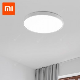 Потолочная лампа Xiaomi Yeelight Jade Ceiling Light Mini 350 (YLXD37YL), белая
