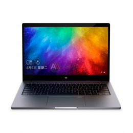 Ноутбук Xiaomi Mi Notebook Air 13.3 (i5-8250u, 8Gb, 256 Gb SSD, GeForce MX150 2Gb, темно-серый)