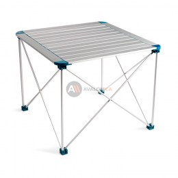 Складной стол Early Wind Portable Outdoor Folding Table
