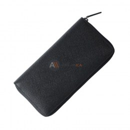 Кошелек Xiaomi 90 Points Purse Long Section Black