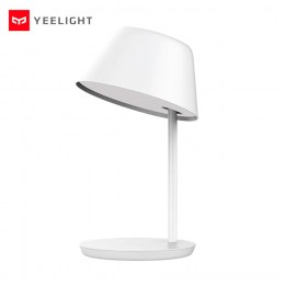 Настольная лампа Yeelight LED Table Lamp (YLCT02YL), белая