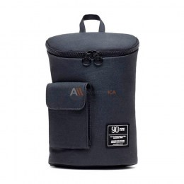 Рюкзак Xiaomi (Mi) 90 Points Chic Leisure Backpack 310*195*440mm (Male)