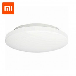 Потолочная лампа Xiaomi Yeelight Galaxy Ceiling Light 260 (Basic version) (YLXD61YL), белая
