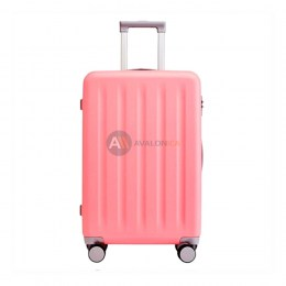 Чемодан Xiaomi (Mi) Trolley 90 Points 28 inch