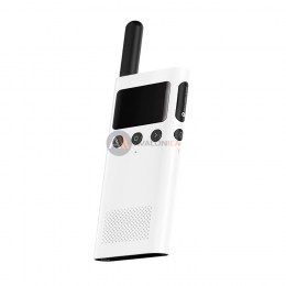 Рация Xiaomi Mijia Walkie Talkie 1S White