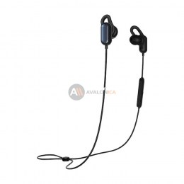 Беспроводные стерео-наушники Xiaomi (Mi) Millet Sports Bluetooth Headset Youth Edition