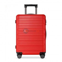 Чемодан RunMi 90 Fun Seven Bar Business Suitcase 28 inch