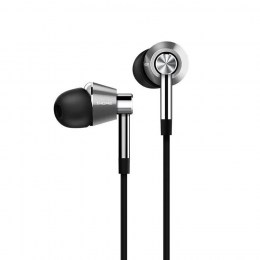 Стерео-наушники 1MORE E1001L Triple Driver LTNG In-Ear Headphones Silver (1MEJE0035)