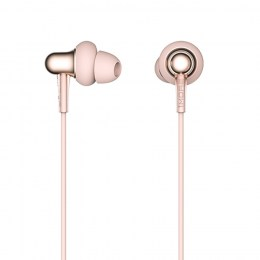 Стерео-наушники 1MORE E1025 Stylish In-Ear headphones Gold