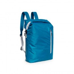 Рюкзак Xiaomi (Mi) 90 Points Colorful Sport Foldable Backpack Blue