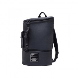 Рюкзак Xiaomi (Mi) 90 Points Chic Leisure Waist Bag Black