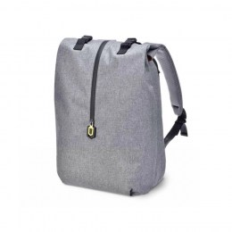 Рюкзак Xiaomi (Mi) 90 Points Outdoor Leisure Backpack Grey