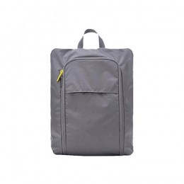 Рюкзак Xiaomi (Mi) 90 Points Multi-Function Shoe Bag