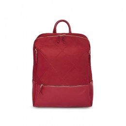 Рюкзак Xiaomi (Mi) 90 Points Simple Urban Backpack (Fashion City Women) Red