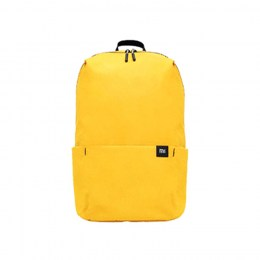 Рюкзак Xiaomi (Mi) Mini Backpack 10L Yellow