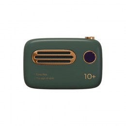 Power Bank Xiaomi (Mi) Mao-Xin Retro Mobile Power 10000mAh (T-37)