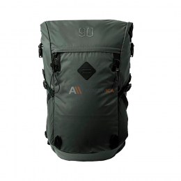Рюкзак Xiaomi 90 Points HIKE outdoor Backpack