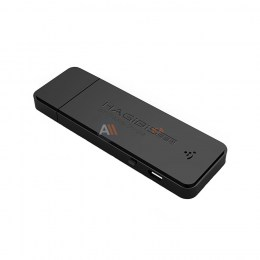 Адаптер Xiaomi HAGiBiS HDMI Wireless Display Dongle