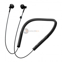 Беспроводные наушники Xiaomi Bluetooth Collar Headphones Youth Edition
