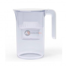 Фильтр для воды Xiaomi Mijia Water Filter Kettle