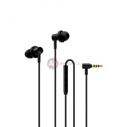 Стерео-Наушники Xiaomi Mi In-Ear Headphones Pro 2