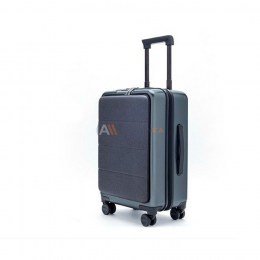 Чемодан Xiaomi Business Boarding Suitcase 20