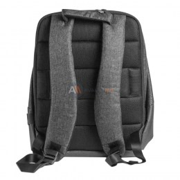 Рюкзак Xiaomi (Mi) 90 Points Urban Simple Backpack