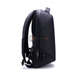 Рюкзак Xiaomi (Mi) Geek Backpack