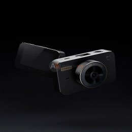 Видеорегистратор Xiaomi MiJia Car Driving Recorder Camera1S