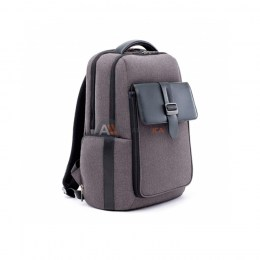 Сумка-рюкзак (2in1) Xiaomi Commuter Backpack