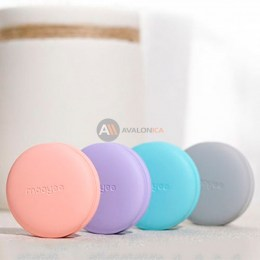 Умный массажер Xiaomi Mooyee Smart Massager