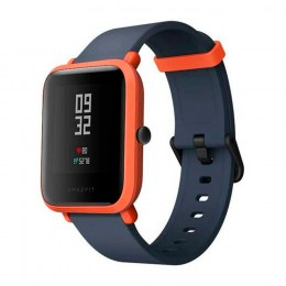 Умные часы Huami Amazfit Bip Lite Orange